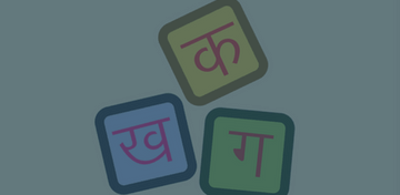 Challenge Image - CTET Hindi Language
