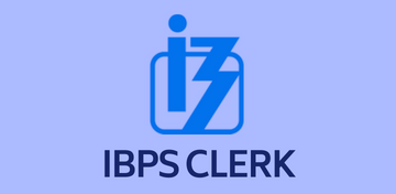 Subject Image - IBPS CLERK