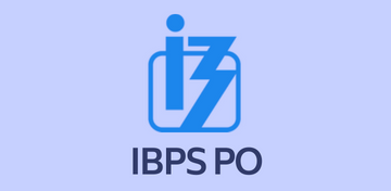 Subject Image - IBPS PO