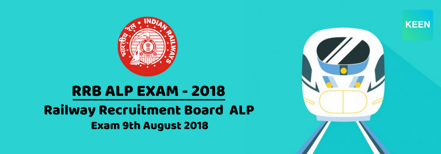 RRB ALP Exam Analysis & Questions 2018