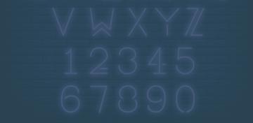 Challenge Image - DSSSB Reasoning : Coding & Decoding