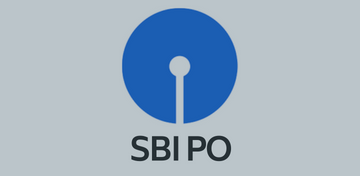 Subject Image - SBI PO