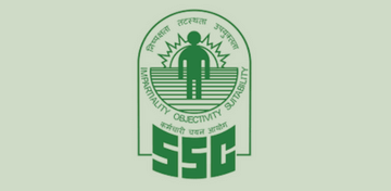 Subject Image - SSC CGL