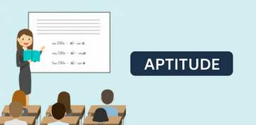 Challenge Image - IBPS Clerk Aptitude 8-2-2019