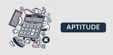 Challenge Image - IBPS PO Aptitude 7-2-2019