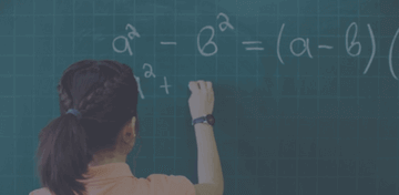 Challenge Image - RAILWAYS RRB Maths 18-1-2019