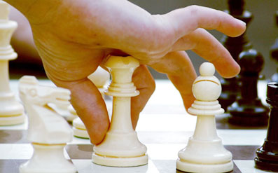 Victorious Chess Academy Pune - Fees, Batch Timings - Book Now!