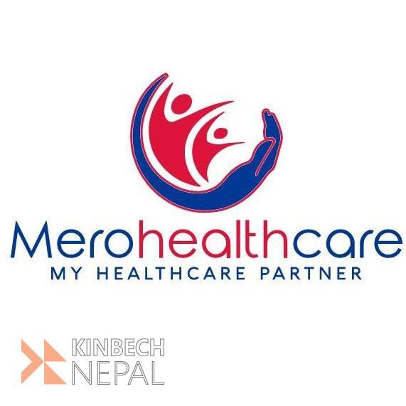 Merohealthcare- Online Pharmacy in Nepal   www.kinbechnepal.com