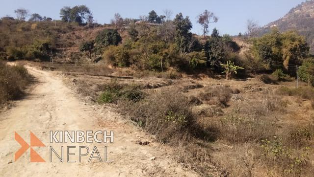 Ghadery  for sale at Ramkot 12 aana @ 10 laakh aana | www.kinbechnepal.com