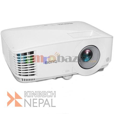 Projector Wxga/fhd 1080p Benq Mw612 | www.kinbechnepal.com