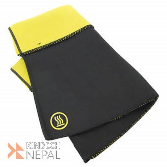 Slimming Belt | www.kinbechnepal.com