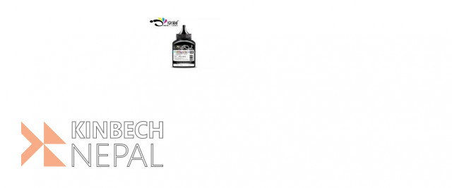 Quality Toner 35a (388a) | www.kinbechnepal.com