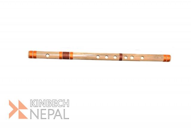 Flute   www.kinbechnepal.com