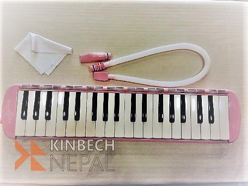 Pianica | www.kinbechnepal.com