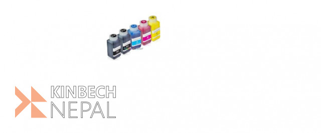 Canon G1000/2000/2010 Special Ink | www.kinbechnepal.com