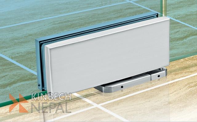Hydraulic Floor Spring Set  RV Plus | www.kinbechnepal.com