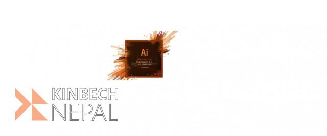 Adobe Illustrator Cc 17.0 For Mac Os. | www.kinbechnepal.com