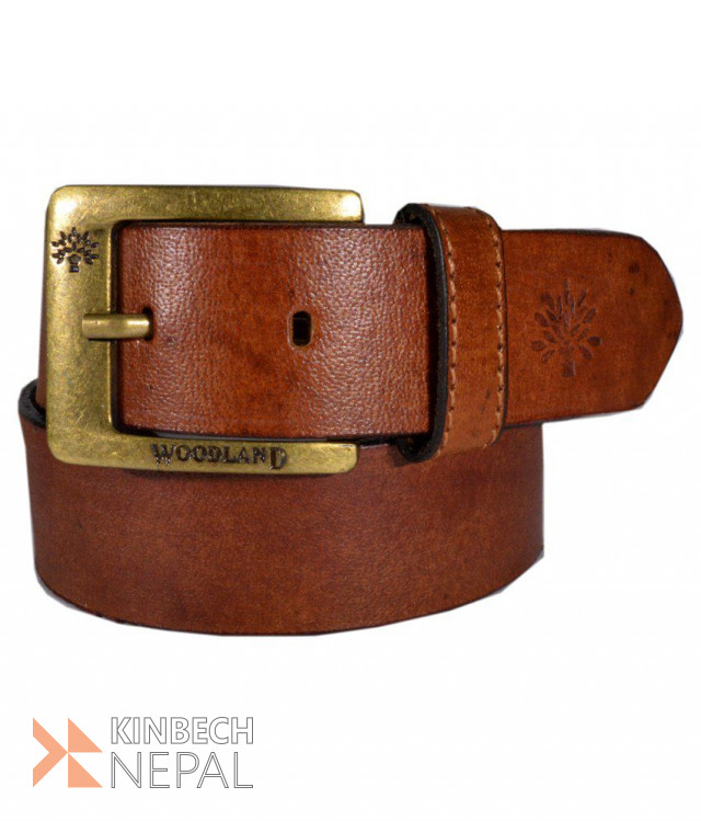 Leather Belt at Cheap Price | www.kinbechnepal.com