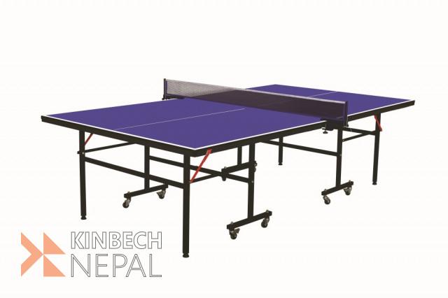 Table Tennis Board (jiuyi) | www.kinbechnepal.com