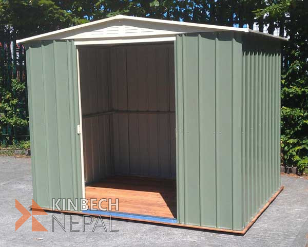 Dog Houses For Sale | www.kinbechnepal.com