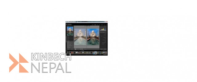 Adobe Photoshop Lightroom Cc For Windows. | www.kinbechnepal.com