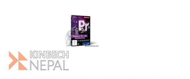 Adobe Premiere Pro Cs6 Crack Software For Windows. | www.kinbechnepal.com