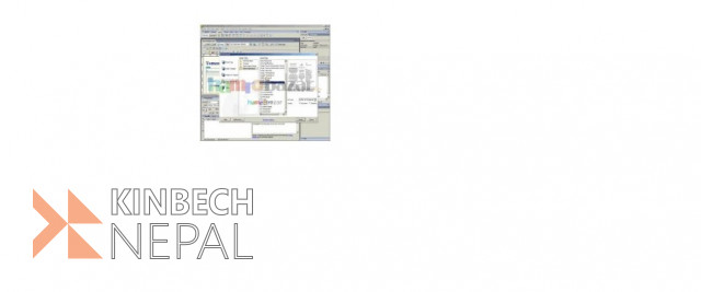 Adobe Dreamweaver Cs3 + Crack Software For Windows. | www.kinbechnepal.com