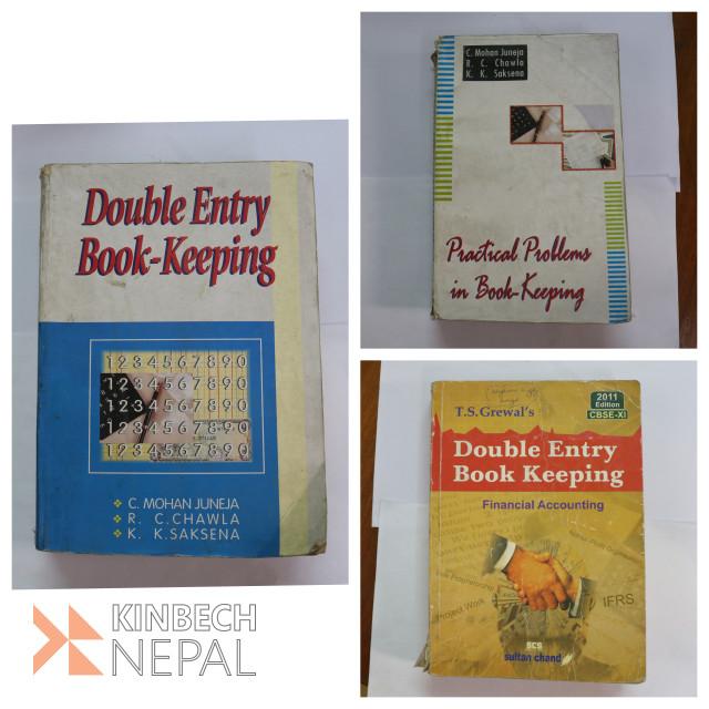 Get this mega combo offer 13 | www.kinbechnepal.com