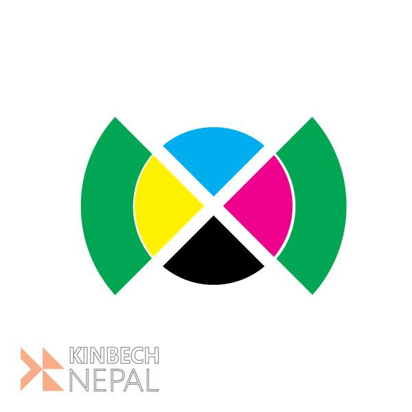 Logo Design Service | www.kinbechnepal.com