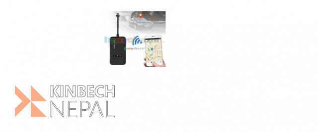 Gps Tracker For Bicke Or Car On Sale. | www.kinbechnepal.com