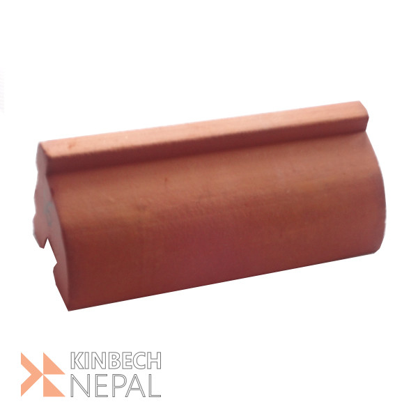 Terracotta Nago Decorative Archeological | www.kinbechnepal.com