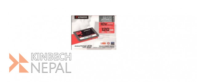 Pqi 240gb Internal Solid State Drive (ssd) For Desktop Or Laptop. | www.kinbechnepal.com