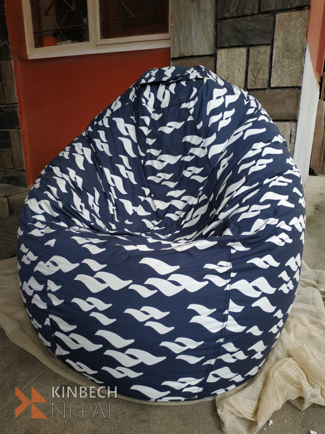 Bean Bags For Sale | www.kinbechnepal.com