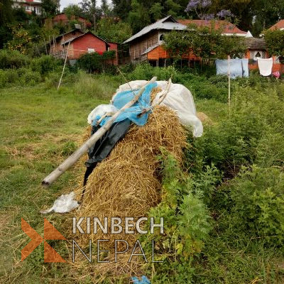 Land For Sale (11 Anna 2 Paisa)   www.kinbechnepal.com