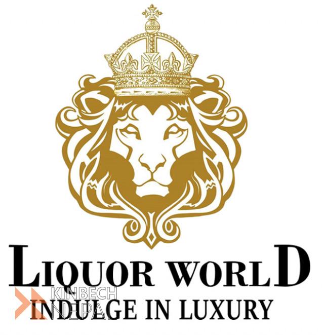 Online Liquor Store in Nepal - Liquor World   www.kinbechnepal.com