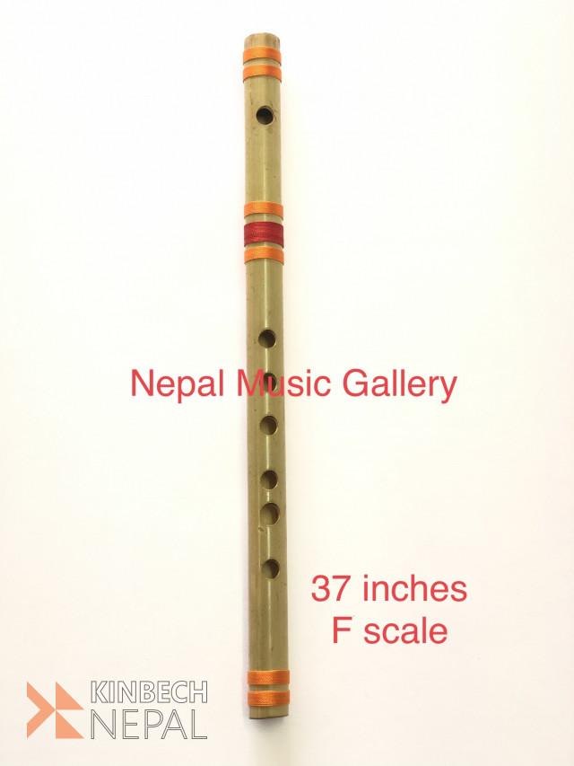 Flute | www.kinbechnepal.com