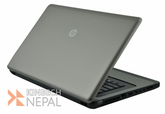 Hp I3 laptop on sale | www.kinbechnepal.com