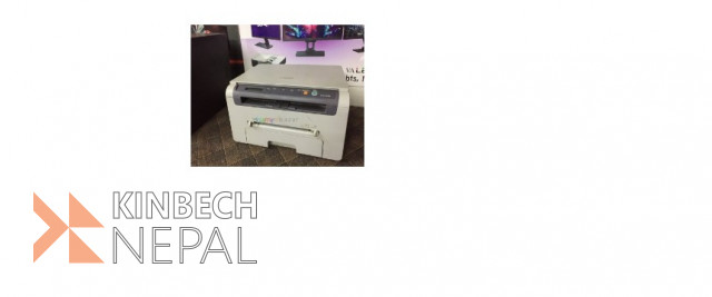 Samsung Scx4200 3 In 1 Printer On Sale. | www.kinbechnepal.com