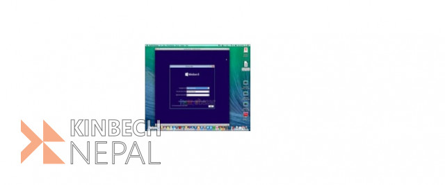 All Kind Of Software For Mac Or Windows.   www.kinbechnepal.com