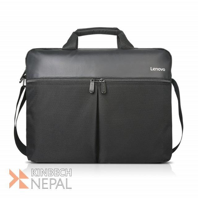 "Genuine Lenovo 15.6""Simple Toploader T1050   www.kinbechnepal.com"