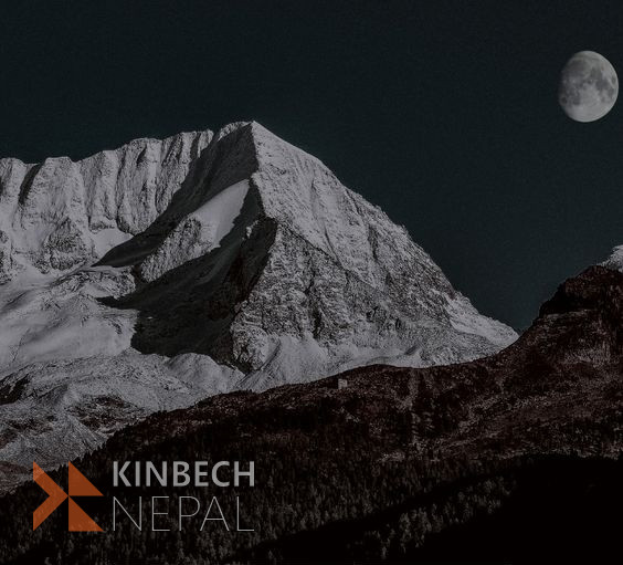Everest Panorama Trek | www.kinbechnepal.com