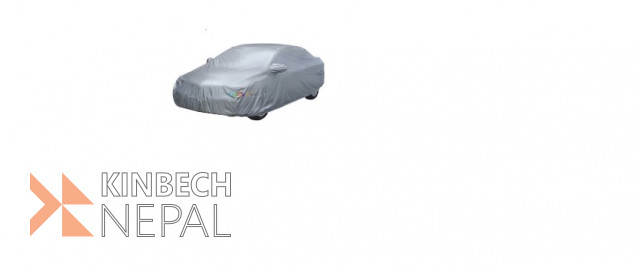 Car Cover | www.kinbechnepal.com