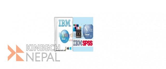 Spss V20 + Crack Software For Mac Os  | Computers | Kinbech Nepal