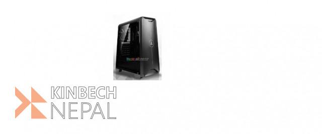 Antec Gaming Case Nx200 Rgb | www.kinbechnepal.com