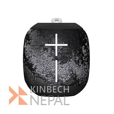 Speaker Ue Wonderboom Phantom Twkor Portable Logitech Black | www.kinbechnepal.com