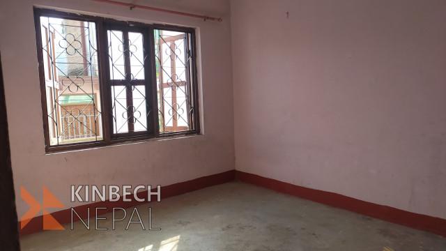 Flat On Rent Kapan | www.kinbechnepal.com