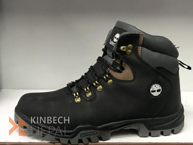 Timberland Boots | www.kinbechnepal.com