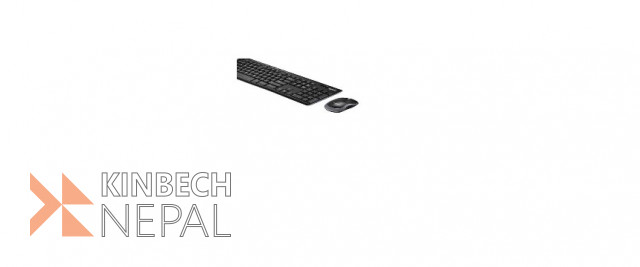 Goldkist Keyboard And Mouse On Sale. | www.kinbechnepal.com