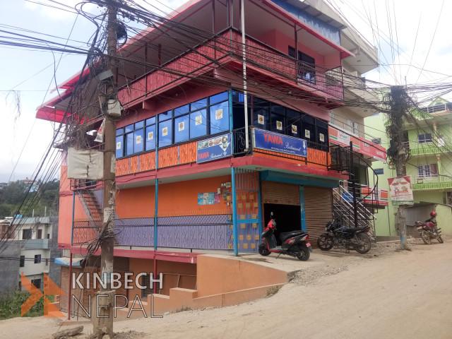 Sutter for rent  At Bafal Kathmandu | www.kinbechnepal.com
