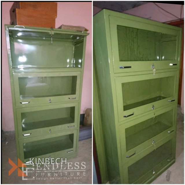 Book Case For Sale | www.kinbechnepal.com